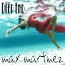 Max Martinez - Deep In Thought (Original Mix)