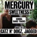 Mercury - You Lift Me Up (Original Mix)