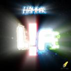 Hammar - Love In A Box (Original Mix)
