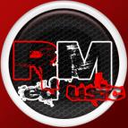Eurythmics - Sweet Dreams (JeeTee & Maradonai Remix)