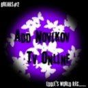 Add Novikov - New Line (Original Mix)