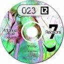 Manuel Arce  - 7 Reasons (Jet Lag Remix)