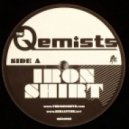 The Qemists - Iron Shirt