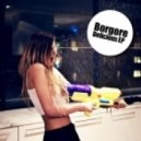 Borgore, Adi Ulmansky - Someone Elses (Document One Remix)