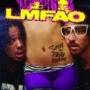 LMFAO - Rock the Beat II