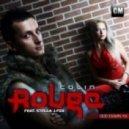 Colin Rouge Feat. Stella J. Fox - God, Damn Ya (Alex Ascari Remix)