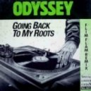 Odissey - Going Back To My Roots (Lonely Heart's Club Edit)