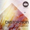 DiiSTORTiiON - Cyber Warfare