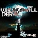 Deenk - Uebershall (Original Mix)
