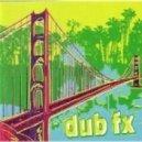 Dub FX - One-Sided Dub
