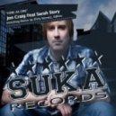Jon Craig feat. Sarah Story - Here As One (Original Mix)