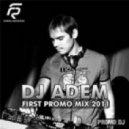 Dr. Alban - Its My Life (Dj Adem Dub Remix)