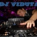 Dj Viduta - Let's Move (Original Mix)