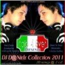 Molella - Love Lasts Forever (D@niele Tek Mix)
