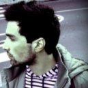 Steve Angello & Laidback Luke feat. Robin S - Show Me Love (Evol Waves Remix)