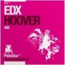 EDX - Hoover (Original Mix)