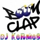 DJ Kermes - 1234 (Original Mix)