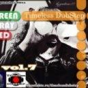 Jay Robinson - Deceptistep_Original Mix