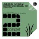Juanmy.R & Javier Perez  - Guetto Yoo Monich (Original Mix)