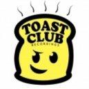 Splitloop - Toastclub [Original Mix]