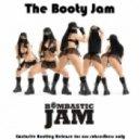 Basement Freaks - The Booty Jam