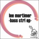 Lee Mortimer - The Apple Company Is Expanding (Original Mix)