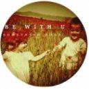 Something Good - Be With U (Original Mix)