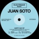 Juan Soto - Happy Day (Original Mix)