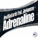 BeatBastards  Ft. Joelapussy - Adrenaline
