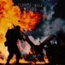 Donny  - Ten Tonne Terrible (Silent Killer & Breaker Duo Mix)
