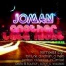 Joman - Another Late Night (Bit Funk Remix)