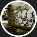 Pinto - Night To Remember (Original Mix)