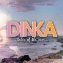 Dinka - Legends (Original Mix)