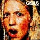 Cassius - La Mouche (Vostok-1 Remix)