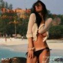 Abstract Vision & Elite Electronic feat Eva Kade - Miracle (MeHiLove Remix)