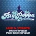 LKiD, Swerve - Bounce (Original Mix)