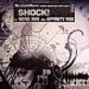 Control Z & Screwface - Shock (Nero Dubstep Remix)