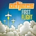 The Others - First Flight