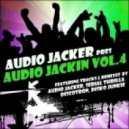 Audio Jacker - In The Mix