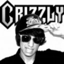 Crizzly - Snap Back Swag by AJ Hernz ( Remix)