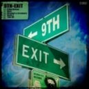 9th-Exit - Route 3 Original Mix