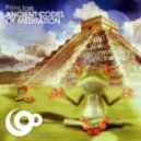 PrinsJan - Ancient Codes Of Meditation (Sebastian Davidson Remix)