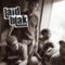 Laid Blak - Red (Chasing Shadows Remix)