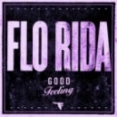 FloRida - Good Feeling (Disco Fries Club Mix)