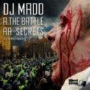 DJ Madd - Battle