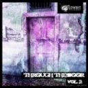 Mishalekseev - After (Original)