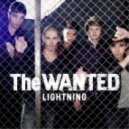 The Wanted - Lightning (Chuckie Remix)
