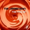 Tim Jiregenson - Operation White People (Original Mix)