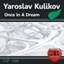 Yaroslav Kulikov - Second Sun (Original Mix)