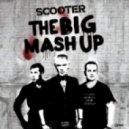 Scooter - Mashuaia